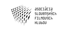 asfk-logo