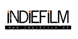 idiefilm-logo