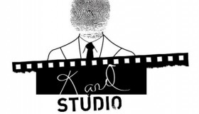 studio karel logo