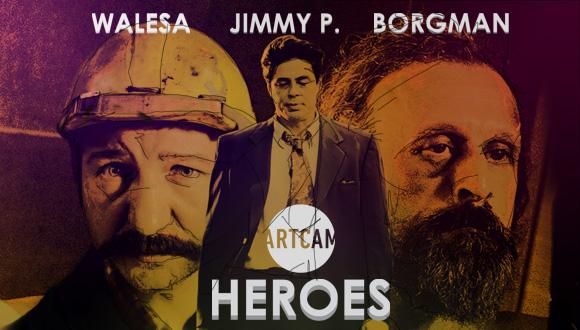 Artcam heroes 580x330