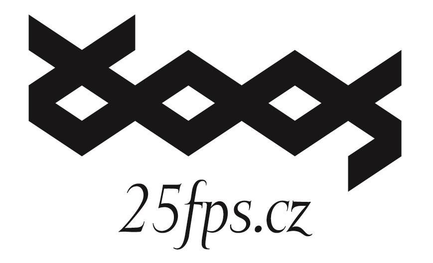 25fps_orez