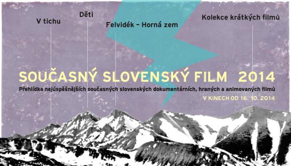 Soucasny slovensky film_prehlidka_web
