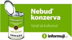 Informuji.cz
