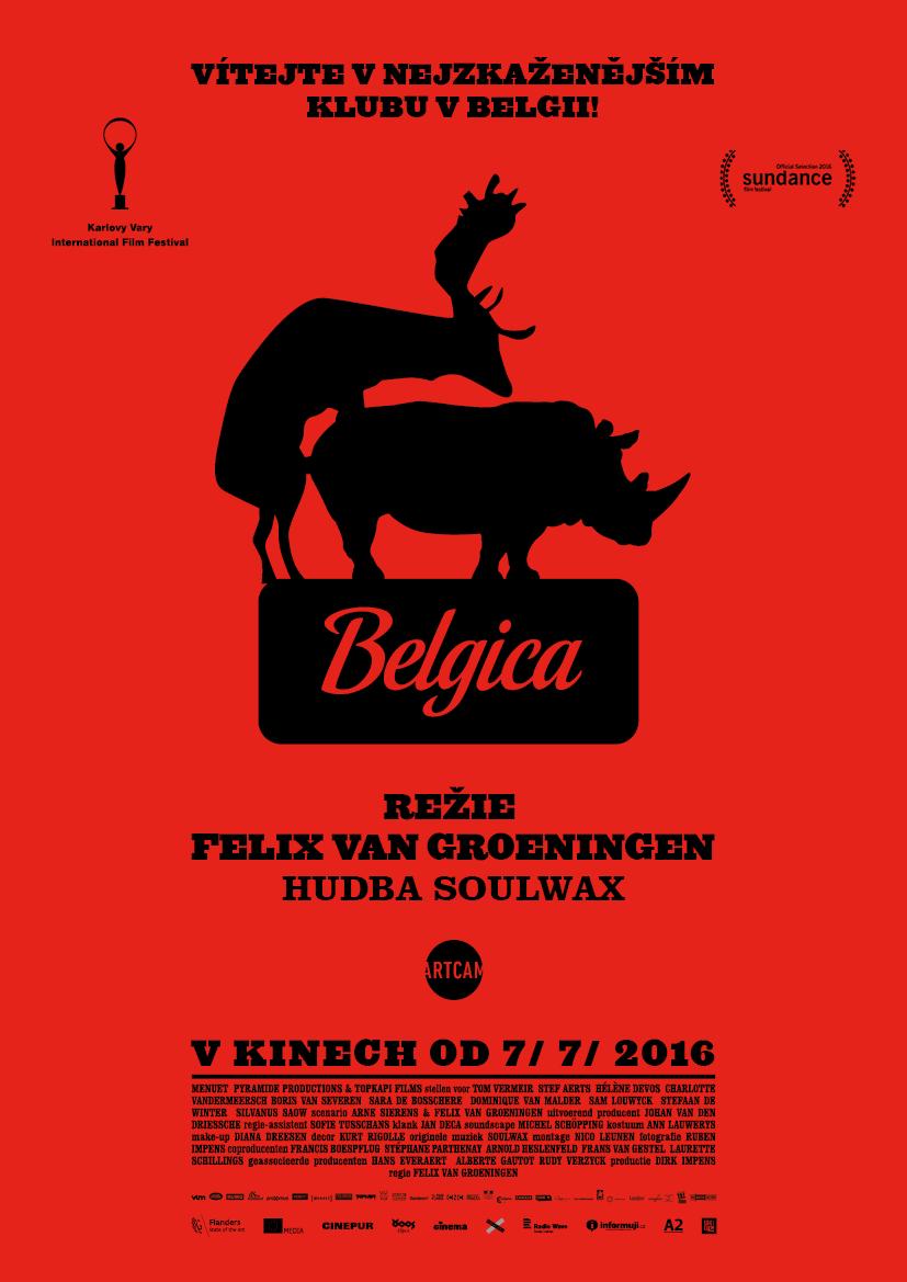 belgica_A4plakat_tisk