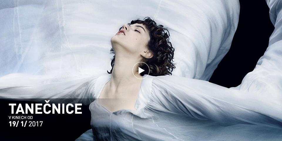 main_page-tanecnice
