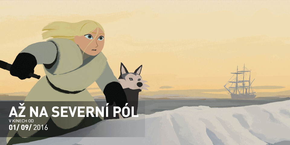 main_page_az_na_severni_pol