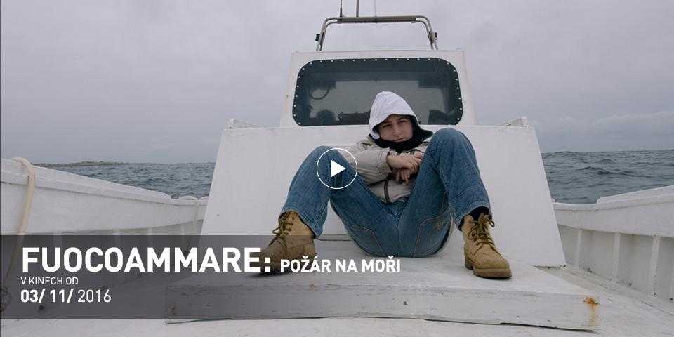 main_page_fuocoammmare
