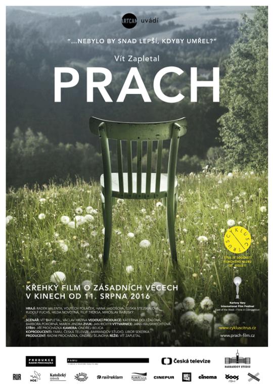 prach_web_plakat
