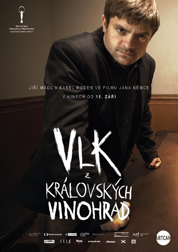 A4_plakat_vlk_z_kralovskych_vinohrad_