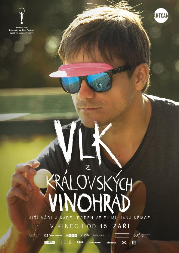 A4_plakat_vlk_z_kralovskych_vinohrad_2