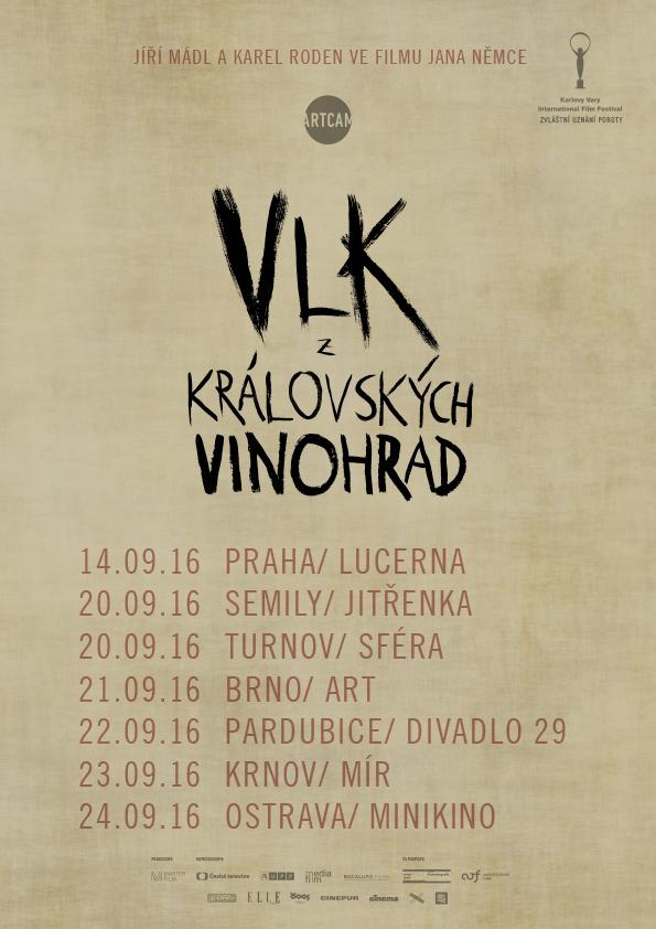 vzkv_tour