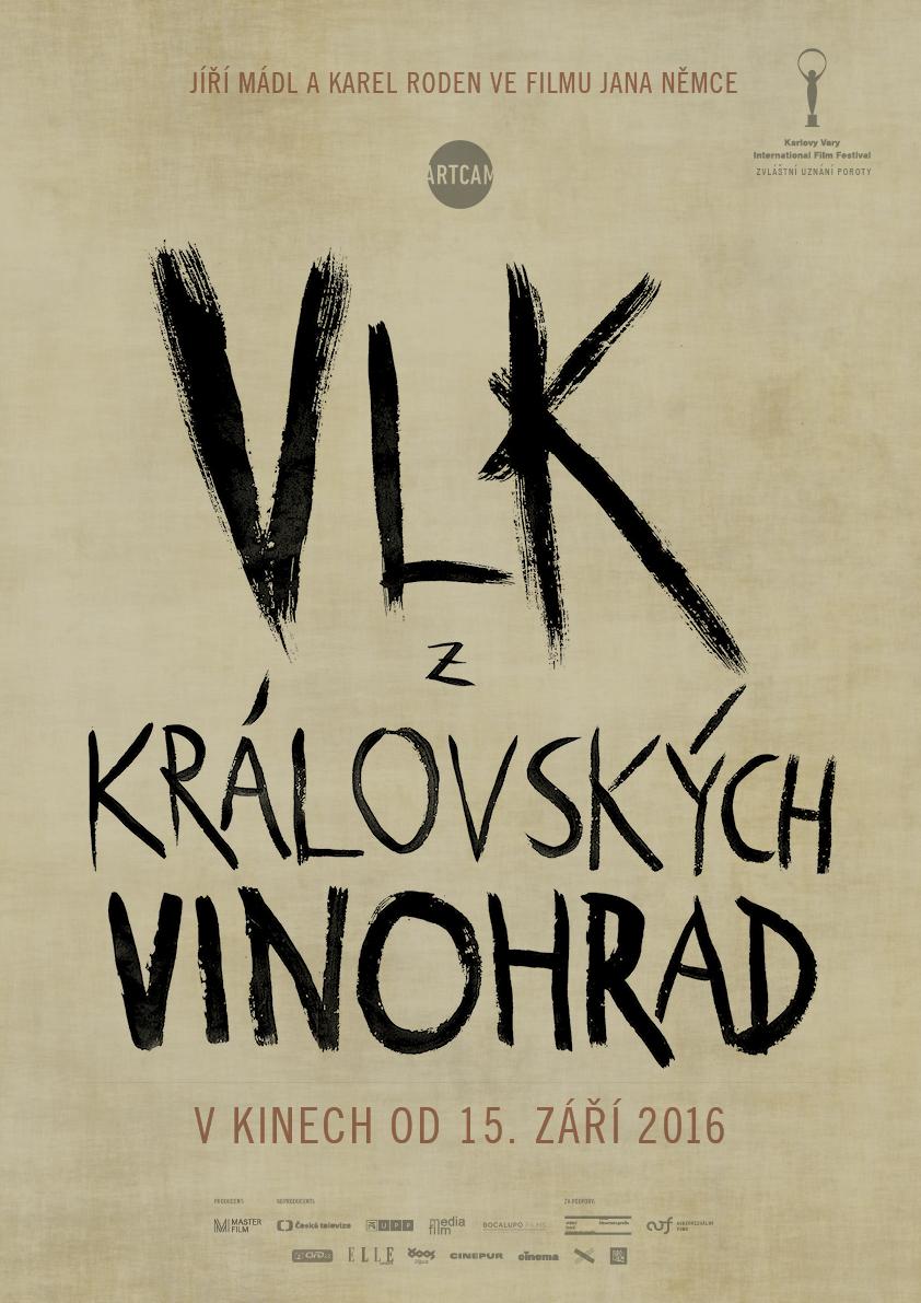 _plakat_VZKV