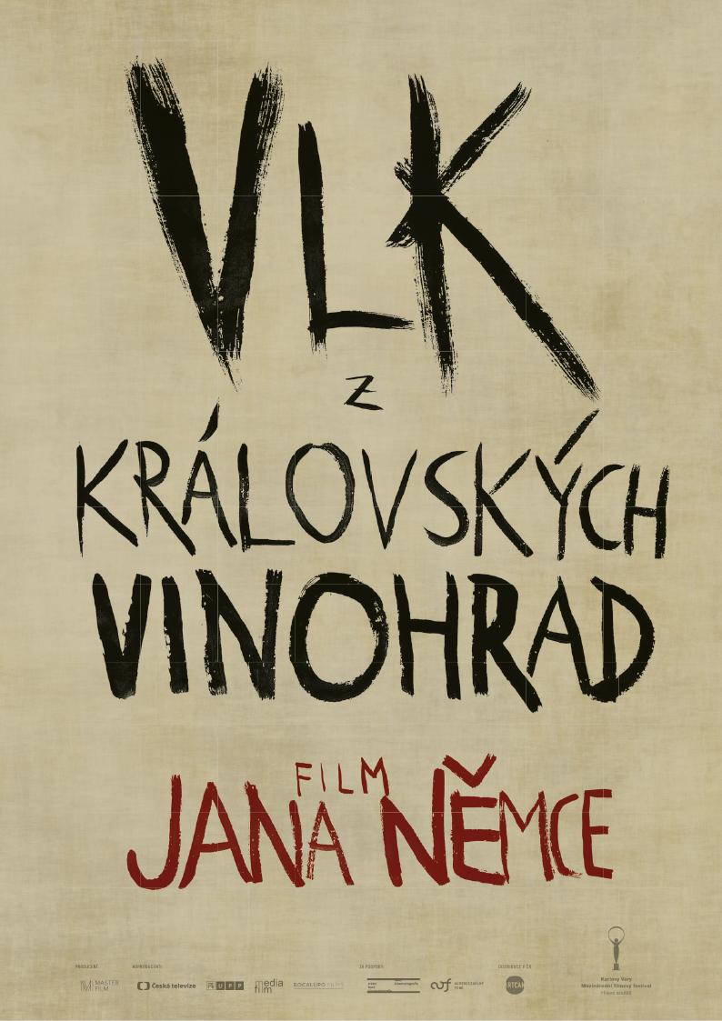 vlk_z_kralovskych_vinohrad