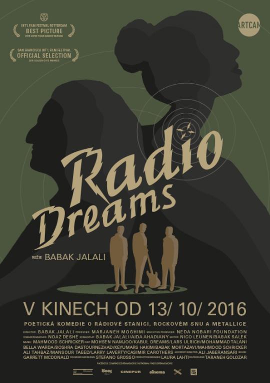 web_radio_dreams_poster