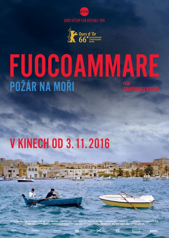 fuocoammare_a1_nahled