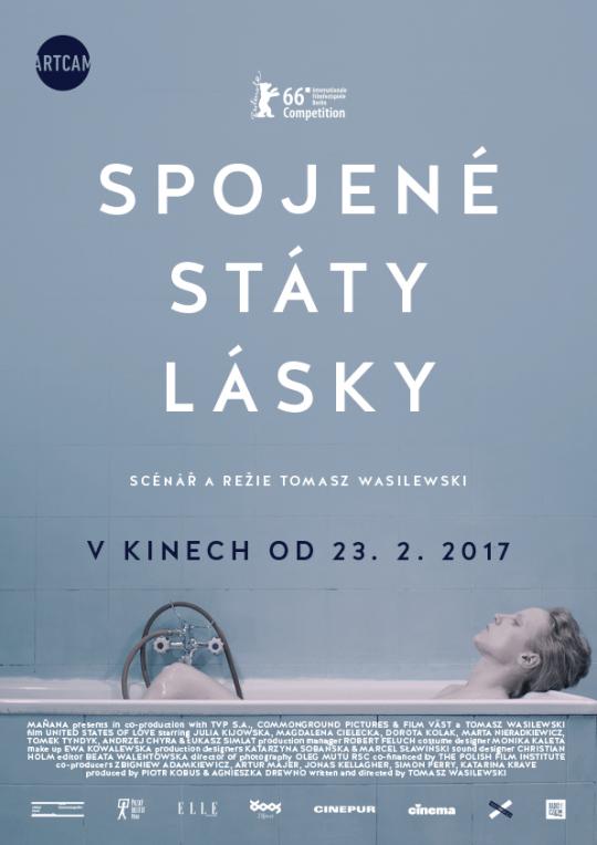 Spojene_staty_lasky_web
