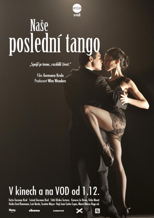 nase_posledni_tango