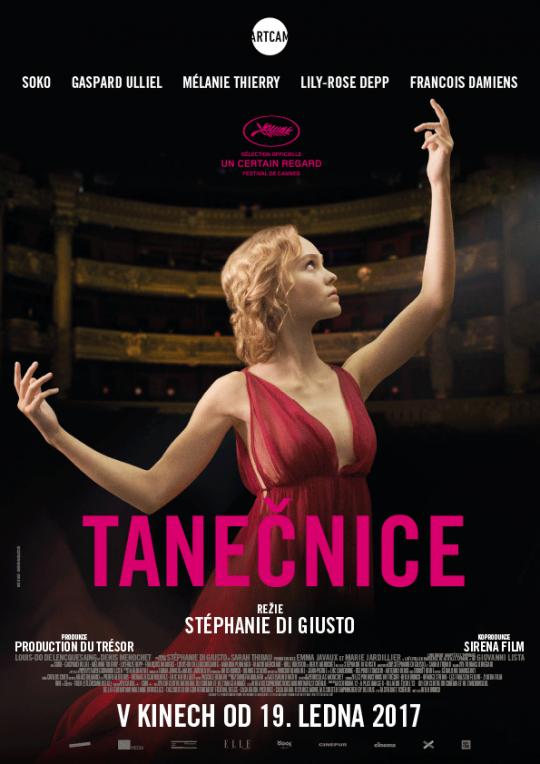 tanecnice_web_lily