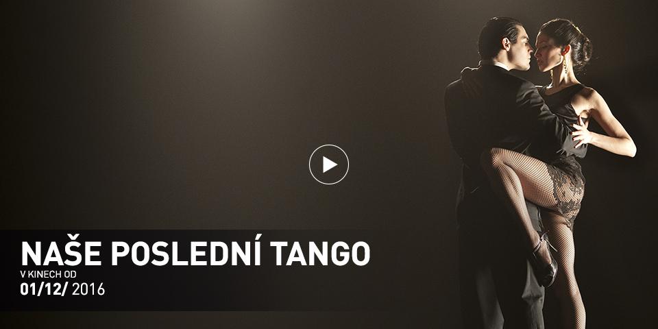main_page_nase_posledni_tango