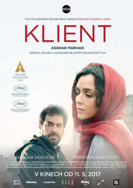 Klient_Poster-Web_SMALL