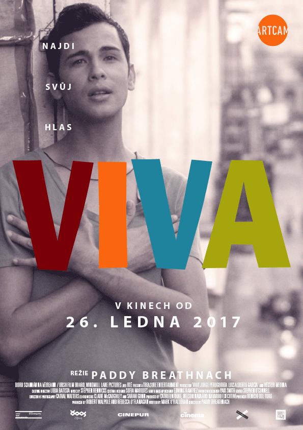 Viva_B_web