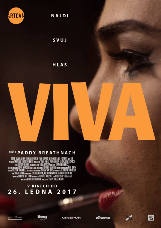 Viva_web