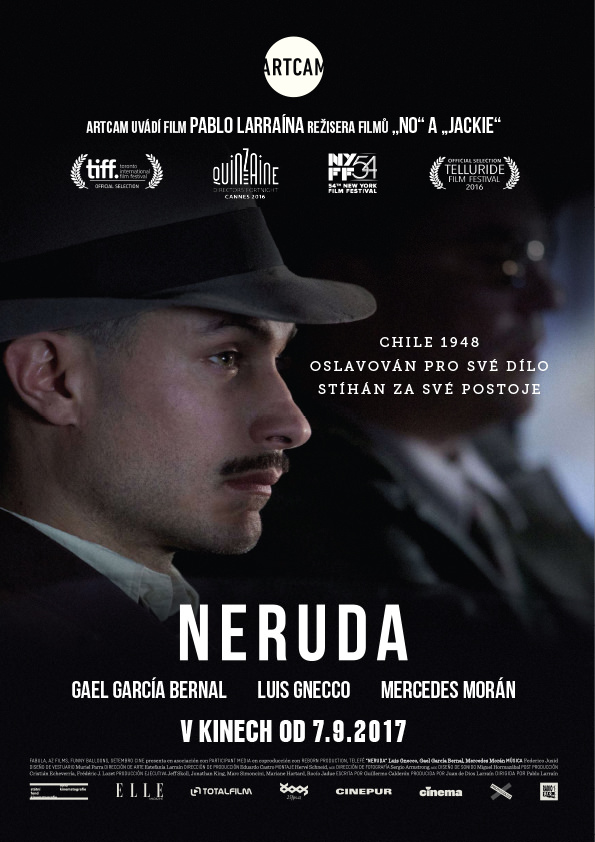 Neruda2_mini