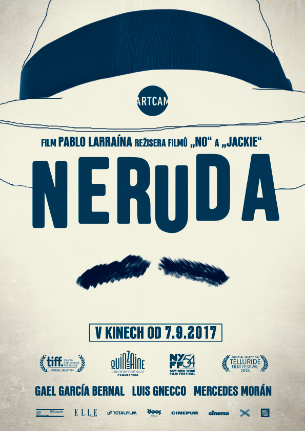 Neruda3_mini