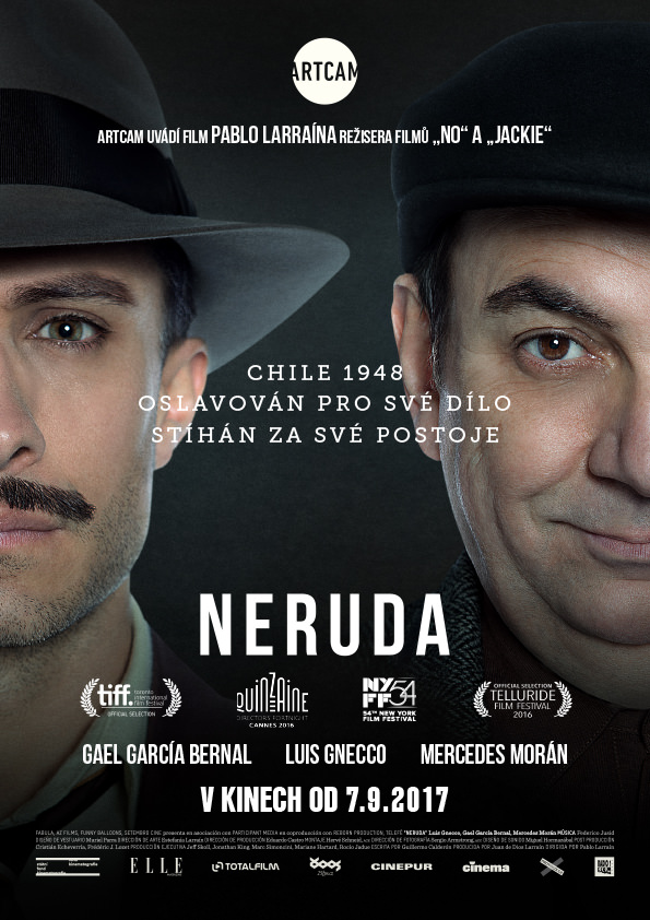 Neruda_mini