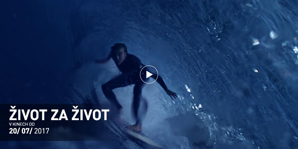 main_page_zivot_za_zivot