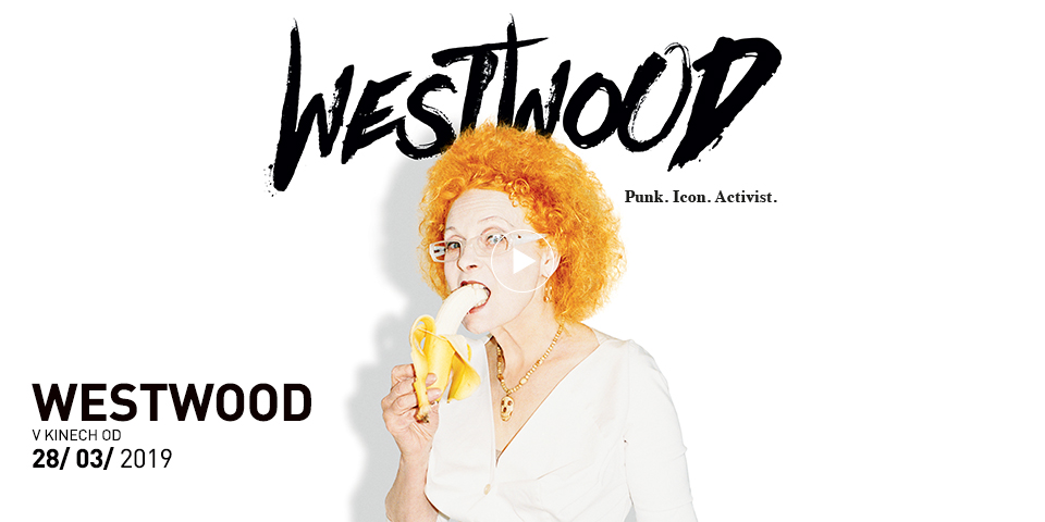 main_page_westwood