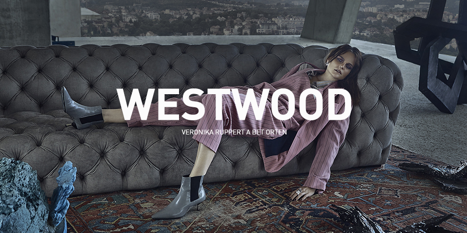main_page_westwood_RO