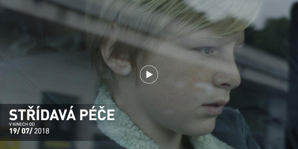 main_page_stridava_pece
